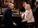 Watch Murphy Brown Online: Season 11 Episode 3