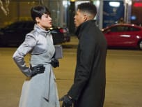 Empire Season 1 Episode 9