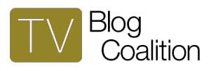 TV Blog Coalition