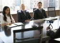 Watch Suits Online: Season 7 Episode 12