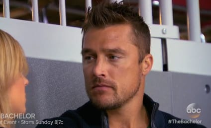The Bachelor: Watch Season 19 Episode 9 Online