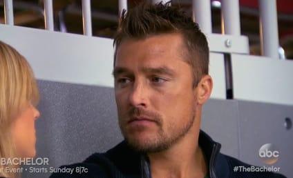 The Bachelor: Watch Season 19 Episode 9 Online
