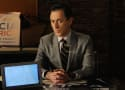 The Good Wife: Watch Season 6 Episode 10 Online
