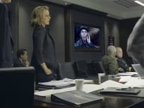 Madam Secretary Season 1 Episode 18