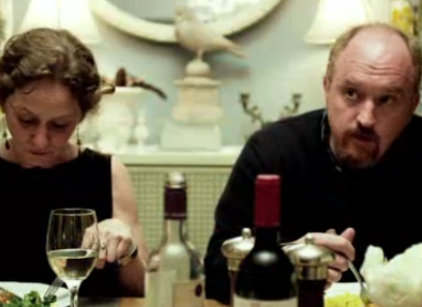 Watch Louie Season 3 Episode 2 Online