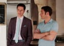 Watch Royal Pains Online: Season 8 Episode 1