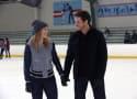 Parenthood Season 6 Episode 11 Review: Let's Go Home