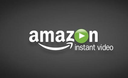 Amazon Prime Instant Video: All You Need to Know