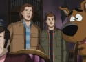 Supernatural Photos: ZOINKS!! It's Scoobynatural dooby doo!!