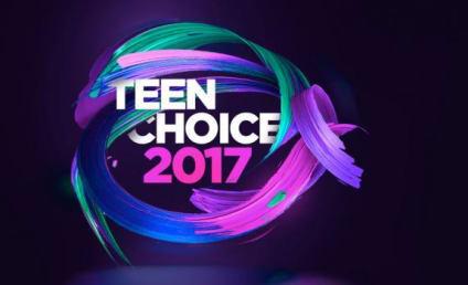 Teen Choice 2017: Wave II Announced - What TV Shows Made the Cut?