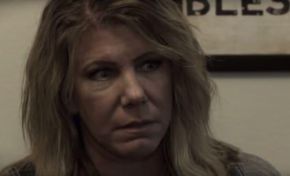 Watch Sister Wives Online: Season 13 Episode 9
