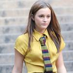 Ivy League Blair