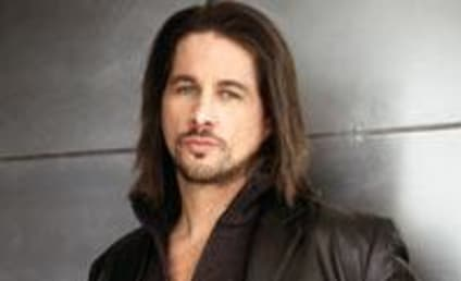 Michael Easton Answers Fan Questions