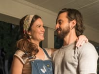 This Is Us Season 2 Episode 13