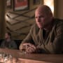 Cards On The Table - Ray Donovan