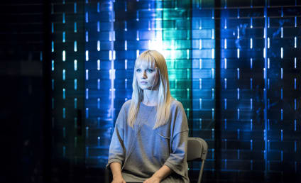 Humans Season 2 Episode 3 Review: What Happens Now?