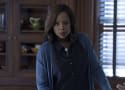 How to Get Away with Murder Season 4 Episode 14 Review: The Day Before He Died