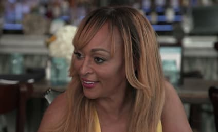 Watch The Real Housewives of Potomac Online: Season 2 Episode 4