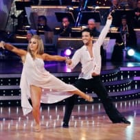 DWTS Contenders
