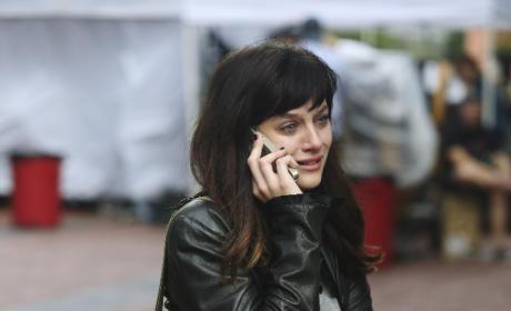 Heartbroken Layla - Nashville Season 4 Episode 7