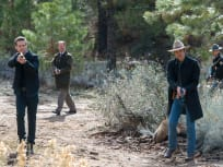 Justified Season 6 Episode 11