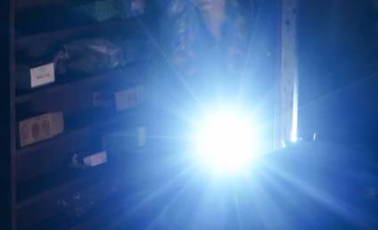 Watch Nancy Drew Online: Season 1 Episode 9