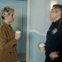 Coffee Between Friends - The Fosters Season 4 Episode 17