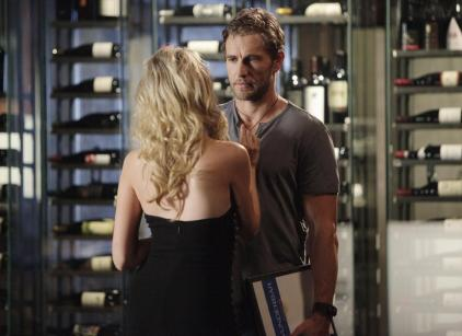Watch Mistresses Season 2 Episode 11 Online