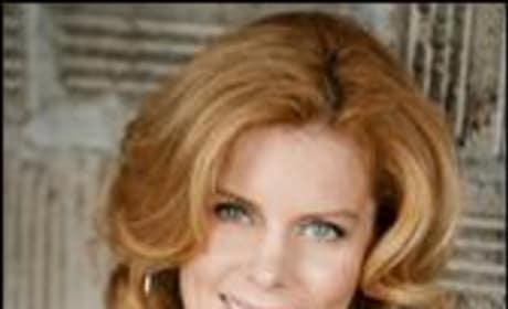 Elizabeth Keifer Pic