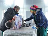 Body of Proof Season 2 Episode 14