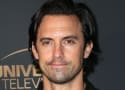 Milo Ventimiglia Set to Star as Evel Knievel in USA Network Series