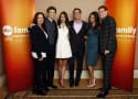 """Pretty Little Liars Creator Prepares Fans for """"Mona-Mania,"""" Record Storytelling Pace"""