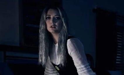 Watch American Horror Story Online: Season 7 Episode 5