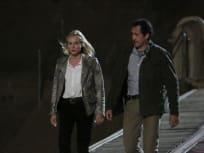 The Bridge Season 1 Episode 13