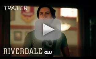 Riverdale Season 4 Trailer: Is Jughead Dead?