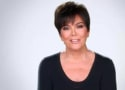 Watch Keeping Up with the Kardashians Online: Kris Jenner's Legacy