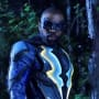 Dark Forest - Black Lightning Season 2 Episode 6