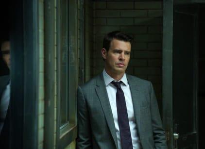 Watch Scandal Season 6 Episode 16 Online