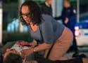 Chicago Med Season 3 Episode 1 Review: Speak Your Truth