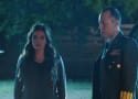 Watch Queen of the South Online: Season 3 Episode 8