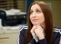 Brooklyn Nine-Nine Shocker: Chelsea Peretti Leaving!