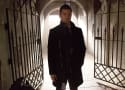 Watch The Originals Online: Season 3 Episode 10