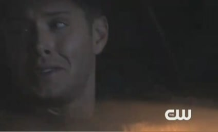 "Supernatural Sneak Peek: ""All Dogs Go to Heaven"""