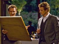 The Mentalist Season 1 Episode 13