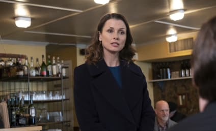 Watch Blue Bloods Online: Season 8 Episode 21