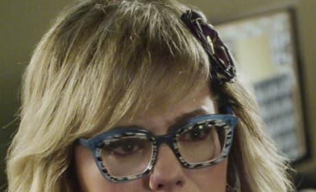 Changing Attitude - Criminal Minds Season 14 Episode 4