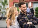 Younger Season 4: Did Josh Make the Right Decision on the Season Finale?