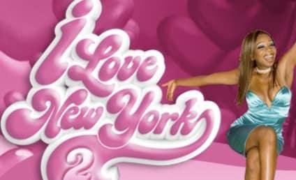 I Love New York 2 Casting Begins