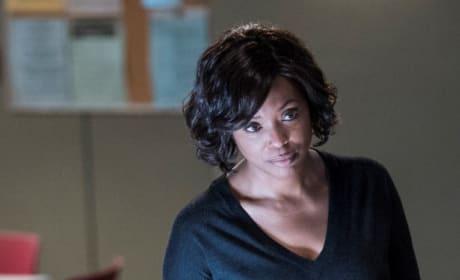 Another Target? - Criminal Minds Season 13 Episode 14