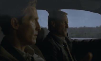 True Detective Series Premiere Sneak Peek: What Do You Believe?